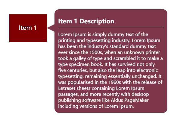 鼠标悬浮文字tooltip弹出层jQuery插件代码