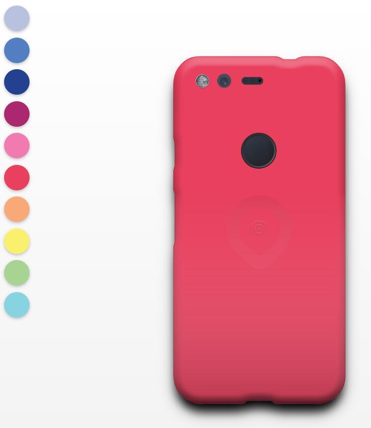 拖拽颜色标签给手机盒子换颜色js特效代码