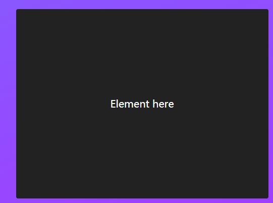 滚动鼠标背景颜色渐变切换插件jquery代码