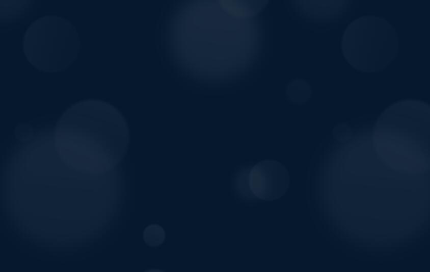 网页背景图片css3 animation动画样式代码