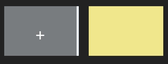 鼠标hover悬浮图片显示透明度图层样式代码