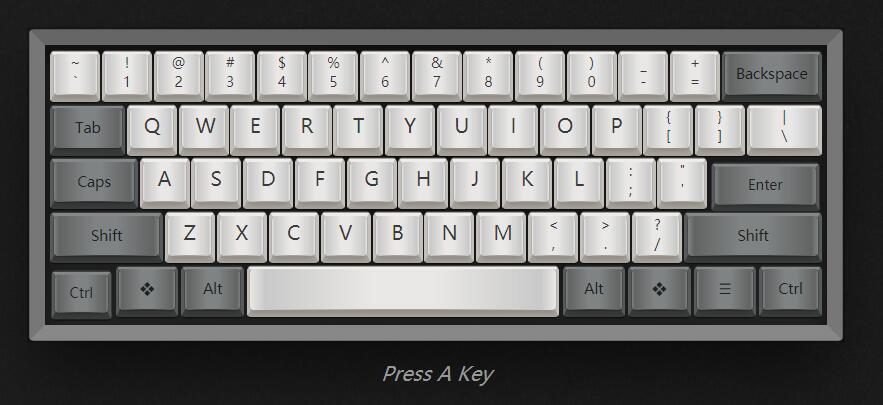 css3动画样式特效鼠标键盘事件JavaScript代码