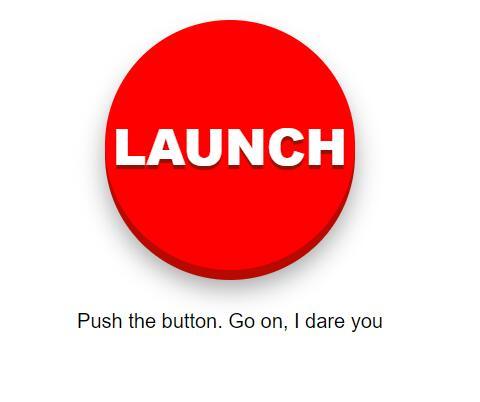 css3圆形阴影3d红色button按钮样式代码