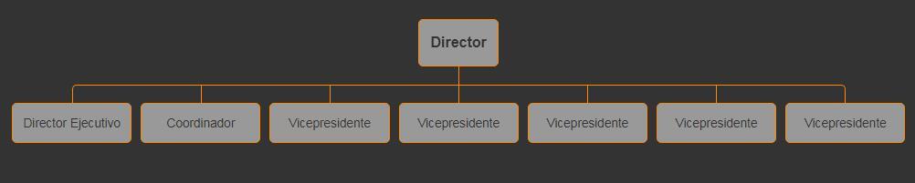 HTML5+CSS3 li标签树形结构排版样式代码