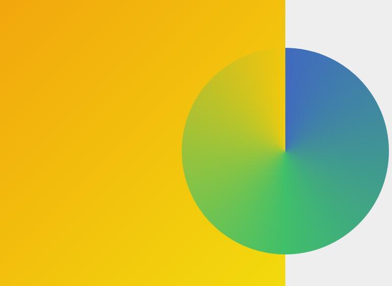 css3矩形、圆形交叉混合背景渐变样式实例代码