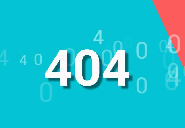 网页undefined 404错误canvas文字动画js代码
