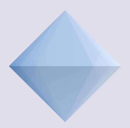 网页制作背景色linear-gradient属性3d水晶特效代码