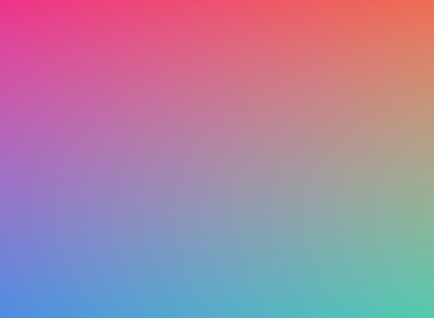 网页背景颜色渐变linear-gradient属性css3样式代码