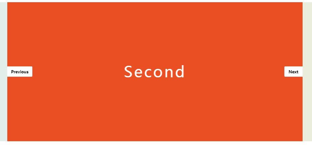 带左右分页按钮图片平移滑动jQuery插件代码