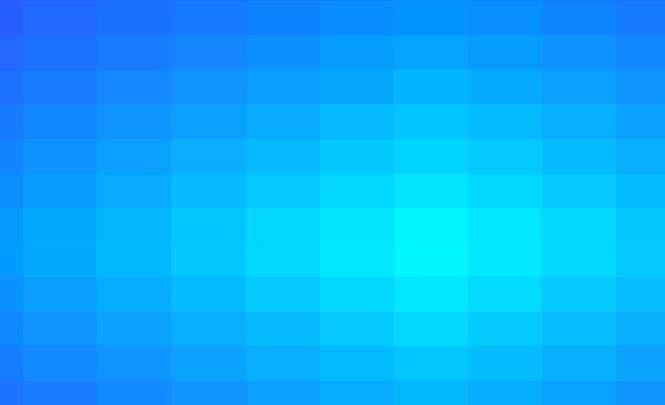 网页li标签背景颜色随机渐变css3样式代码