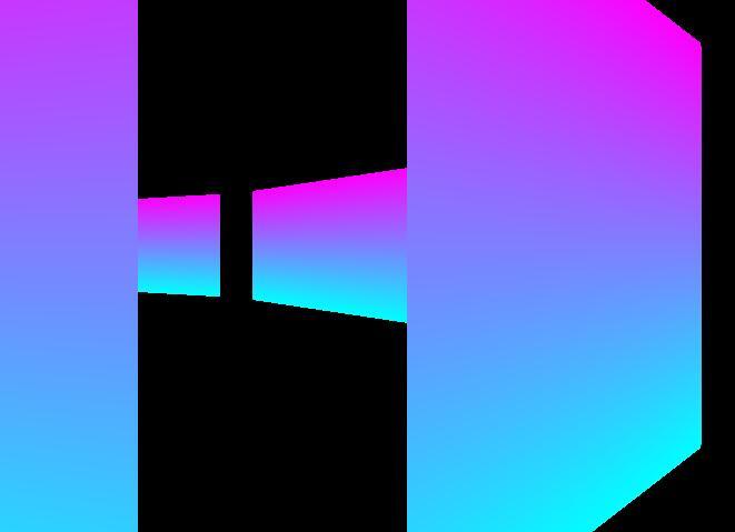 div背景颜色渐变木马旋转动画网页样式代码