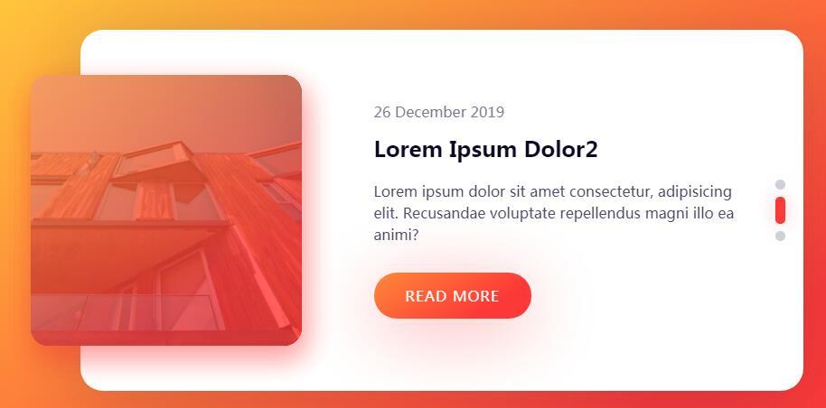 swiper右侧焦点图tab选项卡插件jQuery源码下载