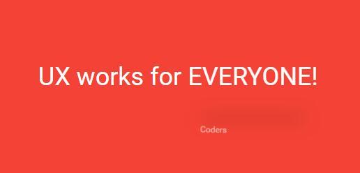 css3文字和背景颜色同时切换特效样式代码