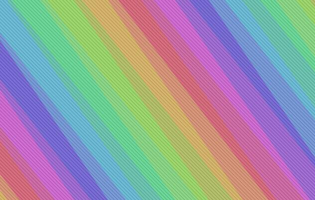 网页背景颜色repeating-linear-gradient属性线性渐变特效代码