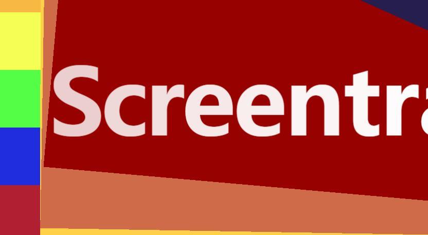 html5css3图层屏幕转换特效代码