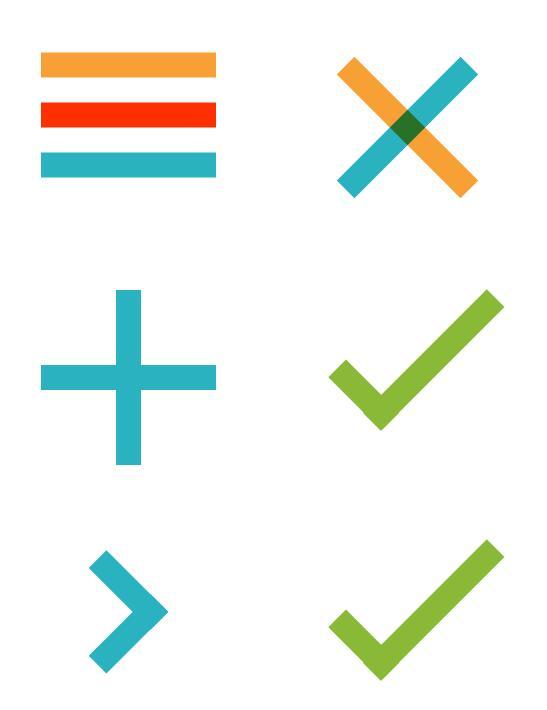 网页制作button标签图标特效动画切换样式代码